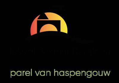 Logo lokaal bestuur Borgloon_0
