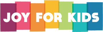 logo-joyforkids