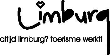 logo_tw_wit